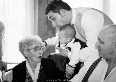 matteo-e-claudia-wedding-photo-by-francesca-boccabella-95