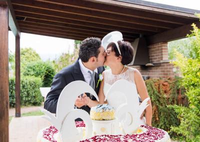 matteo-e-claudia-wedding-photo-by-francesca-boccabella-96