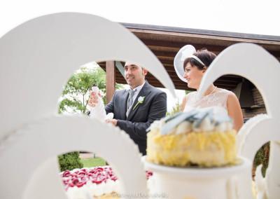matteo-e-claudia-wedding-photo-by-francesca-boccabella-98