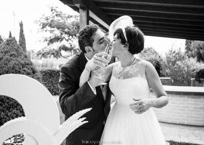 matteo-e-claudia-wedding-photo-by-francesca-boccabella-99