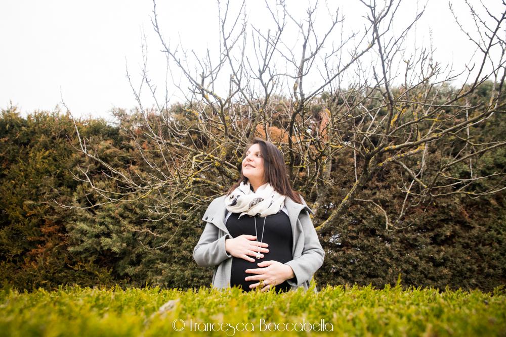francesca-boccabella-foto-gravidanza-2