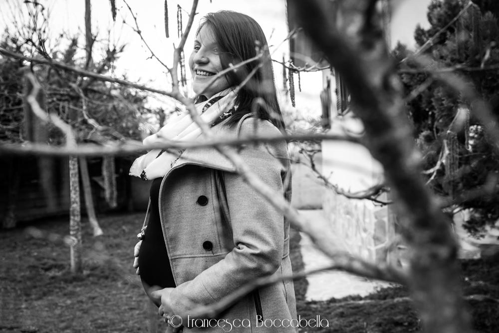 francesca-boccabella-foto-gravidanza-3