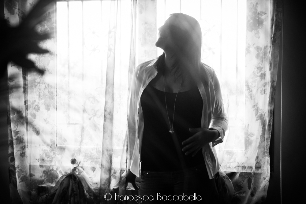 francesca-boccabella-foto-gravidanza-6