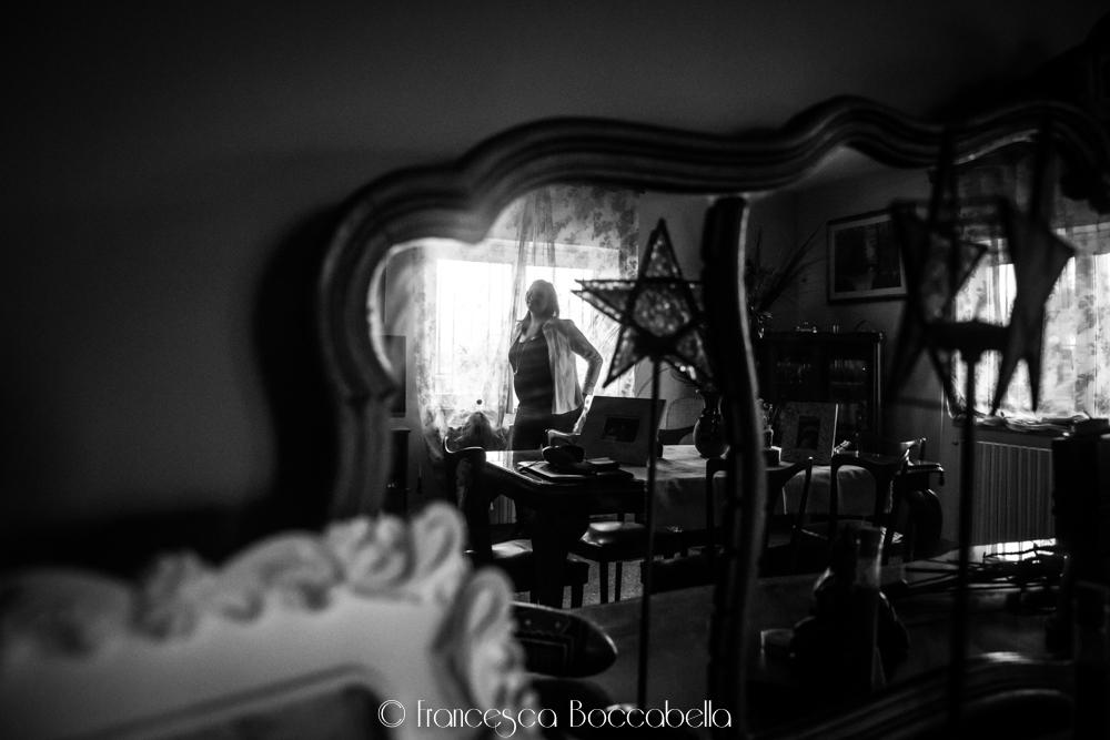 francesca-boccabella-foto-gravidanza-7