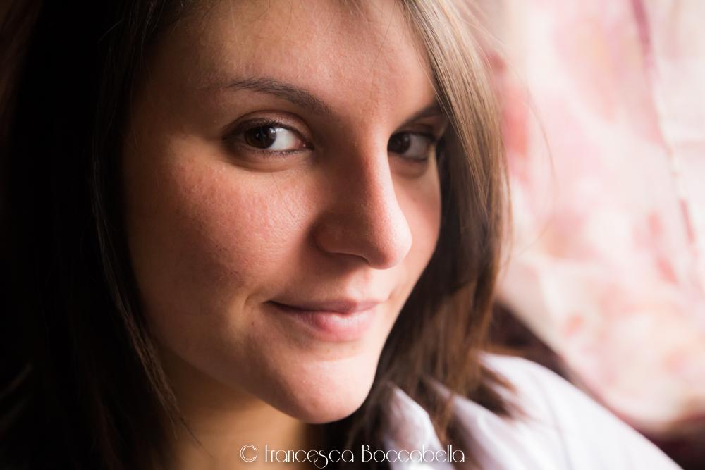 francesca-boccabella-foto-gravidanza-8