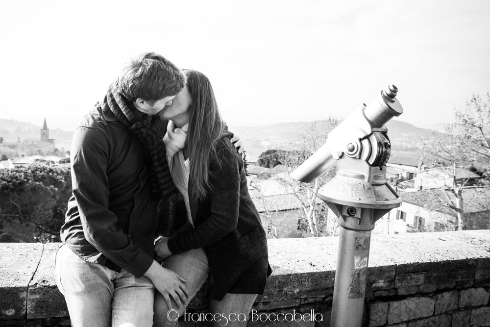 foto-fidanzamento-perugia-2