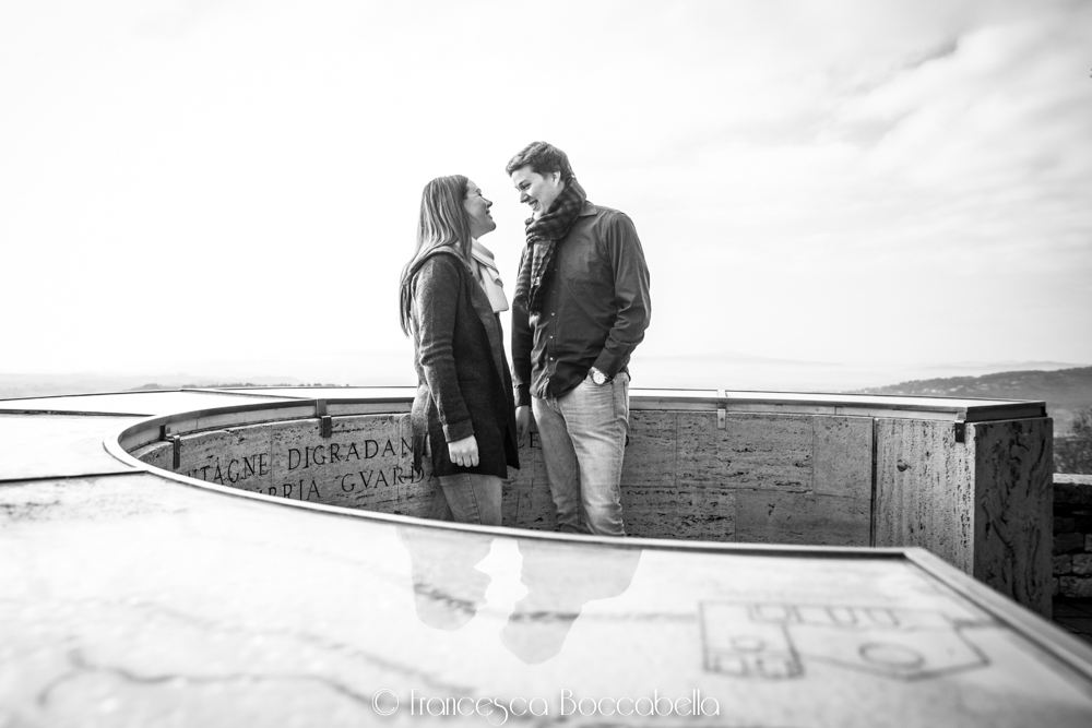 foto-fidanzamento-perugia-5