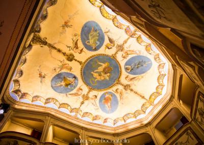 francesca-boccabella-foto-matrimonio-teatro-della-concordia-1