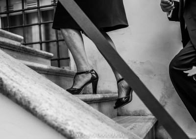 francesca-boccabella-foto-matrimonio-teatro-della-concordia-10
