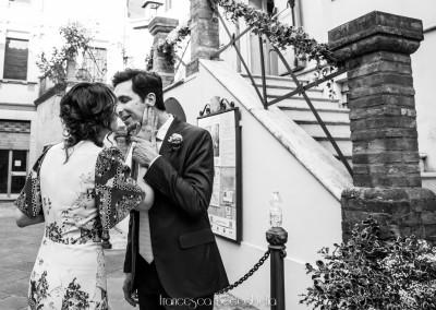 francesca-boccabella-foto-matrimonio-teatro-della-concordia-11