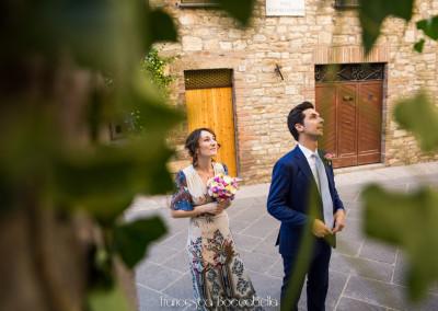 francesca-boccabella-foto-matrimonio-teatro-della-concordia-12