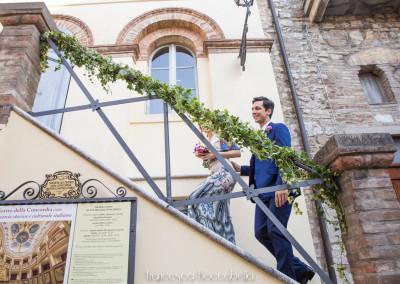 francesca-boccabella-foto-matrimonio-teatro-della-concordia-15