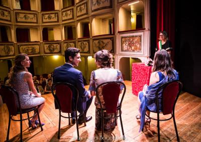 francesca-boccabella-foto-matrimonio-teatro-della-concordia-16