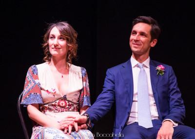 francesca-boccabella-foto-matrimonio-teatro-della-concordia-17