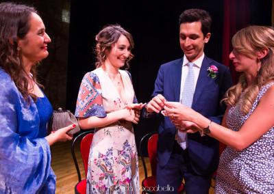 francesca-boccabella-foto-matrimonio-teatro-della-concordia-19