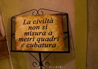 francesca-boccabella-foto-matrimonio-teatro-della-concordia-2