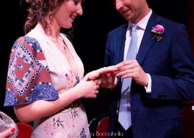 francesca-boccabella-foto-matrimonio-teatro-della-concordia-20