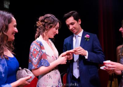 francesca-boccabella-foto-matrimonio-teatro-della-concordia-21