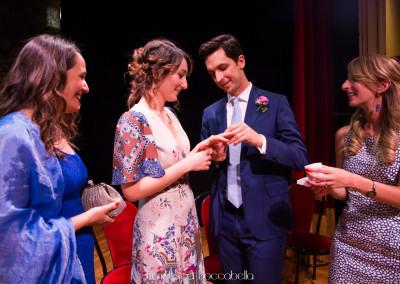 francesca-boccabella-foto-matrimonio-teatro-della-concordia-22