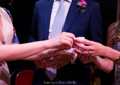 francesca-boccabella-foto-matrimonio-teatro-della-concordia-23