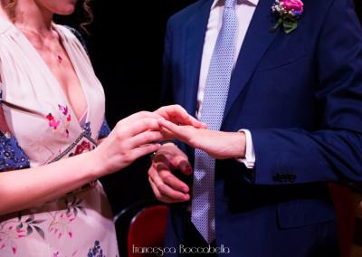 francesca-boccabella-foto-matrimonio-teatro-della-concordia-24