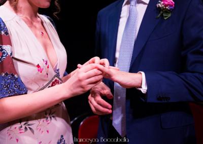 francesca-boccabella-foto-matrimonio-teatro-della-concordia-25