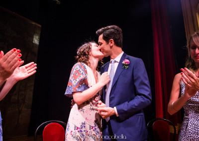 francesca-boccabella-foto-matrimonio-teatro-della-concordia-28