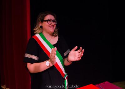 francesca-boccabella-foto-matrimonio-teatro-della-concordia-30