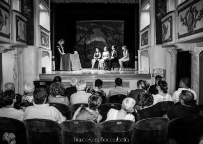 francesca-boccabella-foto-matrimonio-teatro-della-concordia-32