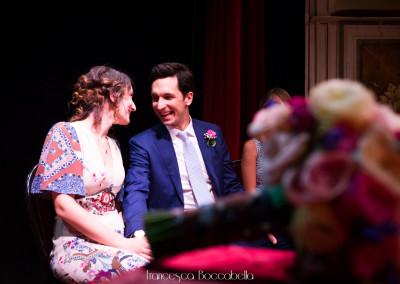 francesca-boccabella-foto-matrimonio-teatro-della-concordia-33