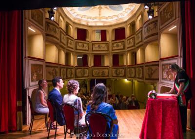 francesca-boccabella-foto-matrimonio-teatro-della-concordia-34