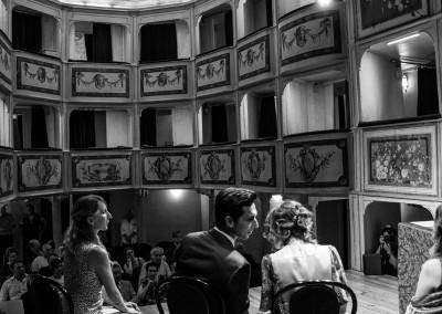 francesca-boccabella-foto-matrimonio-teatro-della-concordia-35