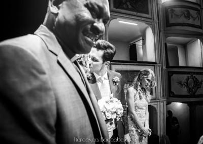 francesca-boccabella-foto-matrimonio-teatro-della-concordia-38