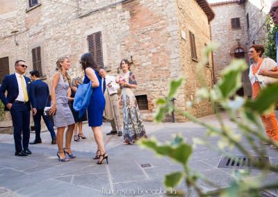 francesca-boccabella-foto-matrimonio-teatro-della-concordia-4