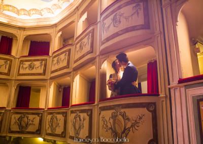 francesca-boccabella-foto-matrimonio-teatro-della-concordia-41