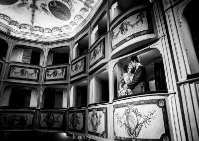 francesca-boccabella-foto-matrimonio-teatro-della-concordia-42