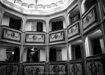 francesca-boccabella-foto-matrimonio-teatro-della-concordia-43