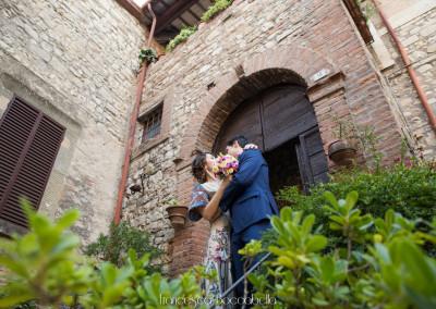 francesca-boccabella-foto-matrimonio-teatro-della-concordia-50
