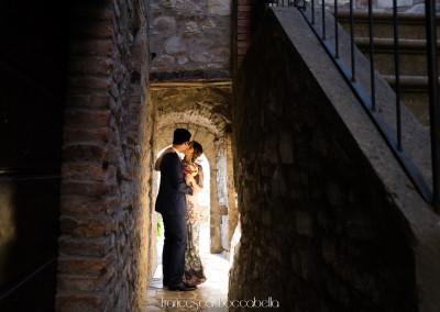 francesca-boccabella-foto-matrimonio-teatro-della-concordia-52