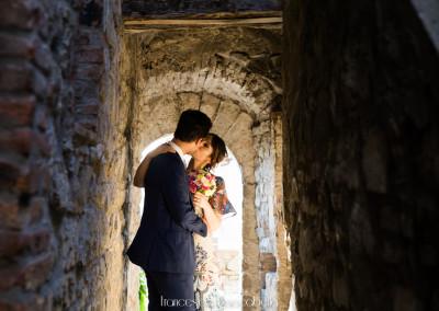 francesca-boccabella-foto-matrimonio-teatro-della-concordia-53