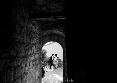 francesca-boccabella-foto-matrimonio-teatro-della-concordia-54