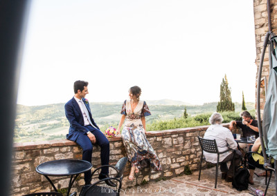 francesca-boccabella-foto-matrimonio-teatro-della-concordia-58