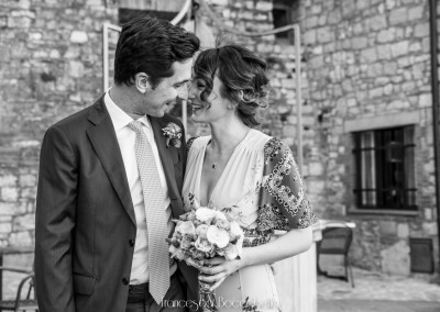 francesca-boccabella-foto-matrimonio-teatro-della-concordia-6