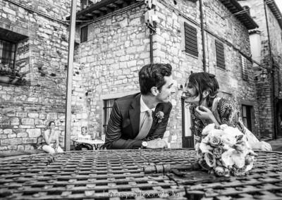 francesca-boccabella-foto-matrimonio-teatro-della-concordia-61