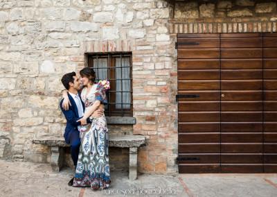 francesca-boccabella-foto-matrimonio-teatro-della-concordia-64