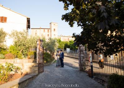 francesca-boccabella-foto-matrimonio-teatro-della-concordia-66