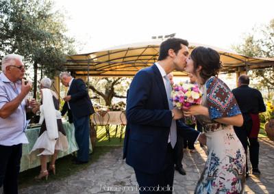 francesca-boccabella-foto-matrimonio-teatro-della-concordia-68