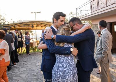 francesca-boccabella-foto-matrimonio-teatro-della-concordia-76