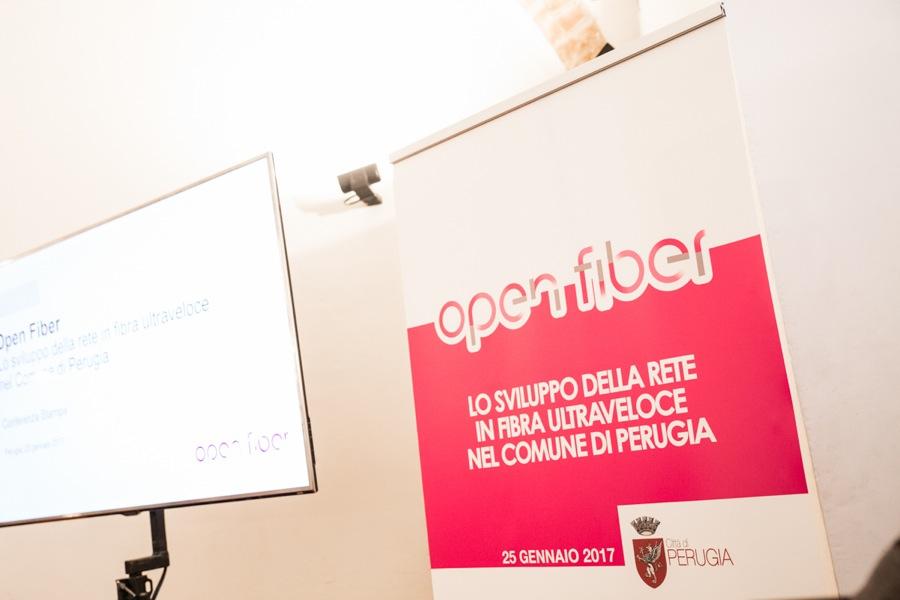 Boccabella fotografia - Conferenza stampa Open Fiber Perugia - foto per il web -14