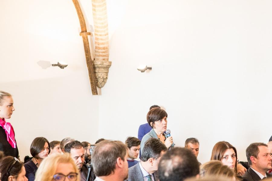 Boccabella fotografia - Conferenza stampa Open Fiber Perugia - foto per il web -16